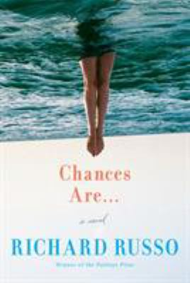 Chances are-