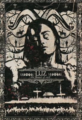 Luz - The flower of evil